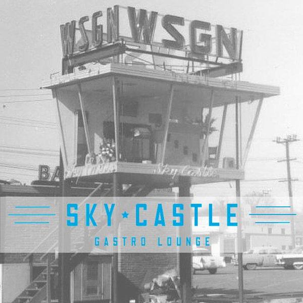 Sky-Castle-on-Twitter