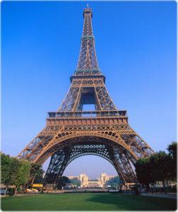torre-eiffel-paris-252x300