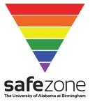 Safe_Zone_Training