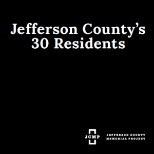 Jefferson-Countys-30-Residents