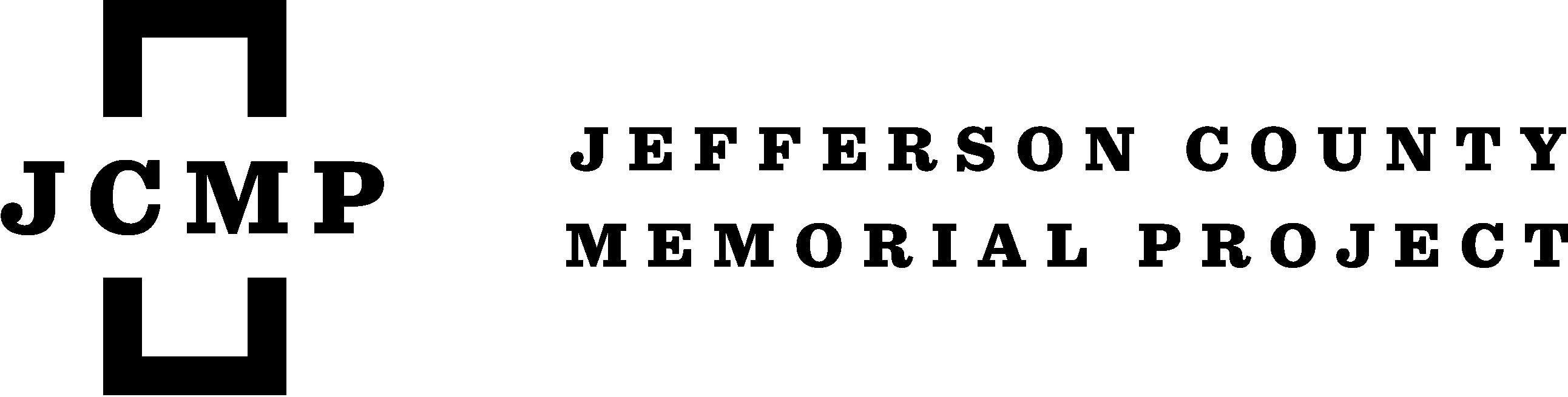 JCMP image