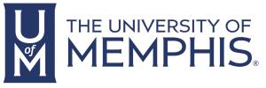 Univeristy-of-Memphis