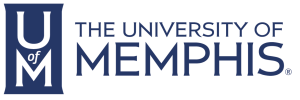 Univeristy-of-Memphis